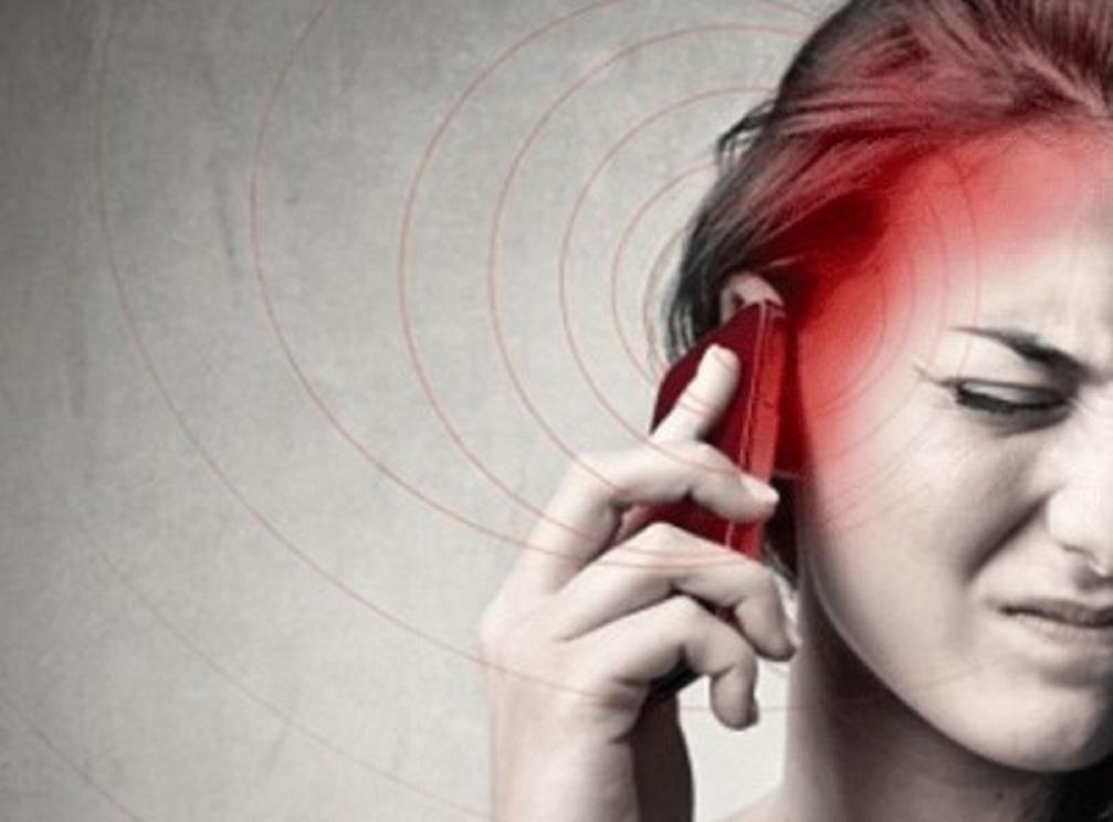 Téléphone DAS : le danger est-il réel ?