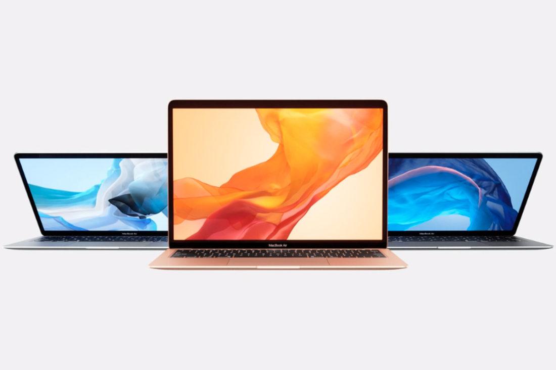 Quel ordinateur portable choisir ?