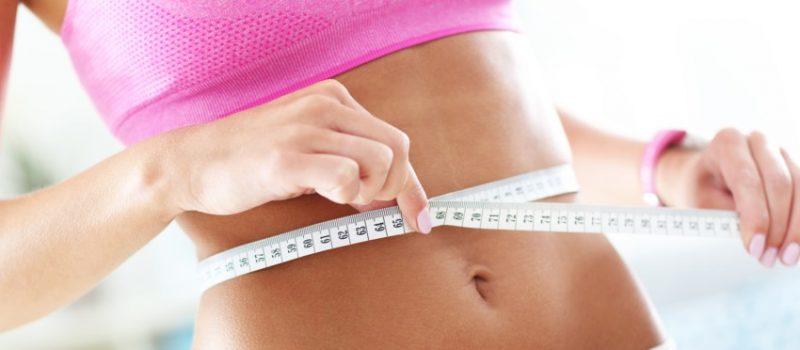 Comment perdre du poids : comment baisser sur la balance ?
