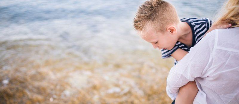 Phobie de l'eau que faire : existe-il des maladies où ce symptôme est retrouvé ?