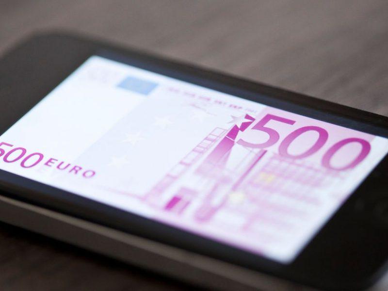 Meilleur smartphone à 500 euros : quelles sont ses caractéristiques ?