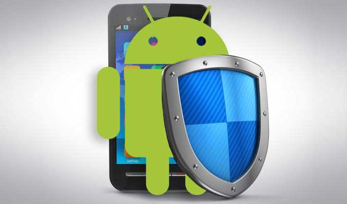 Les meilleurs antivirus pour smartphone : quels antivirus ?