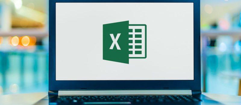 Comment utiliser Excel : comment faire pour se servir de Microsoft Excel ?
