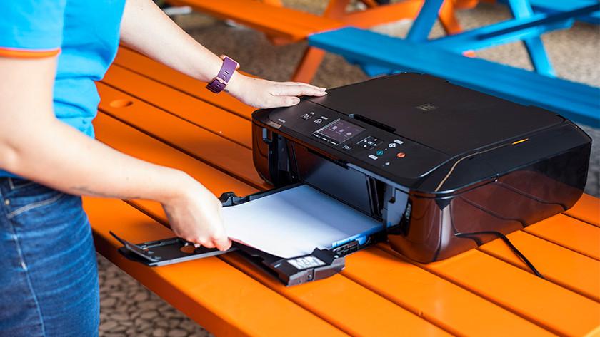 Installer une imprimante : quelles sont les étapes à suivre ?