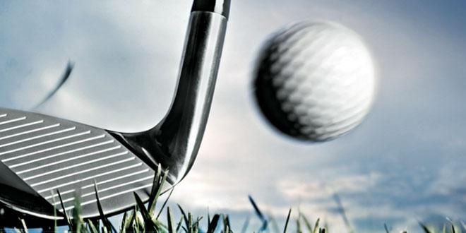 Combien coûte l'initiation au golf pour un débutant ?