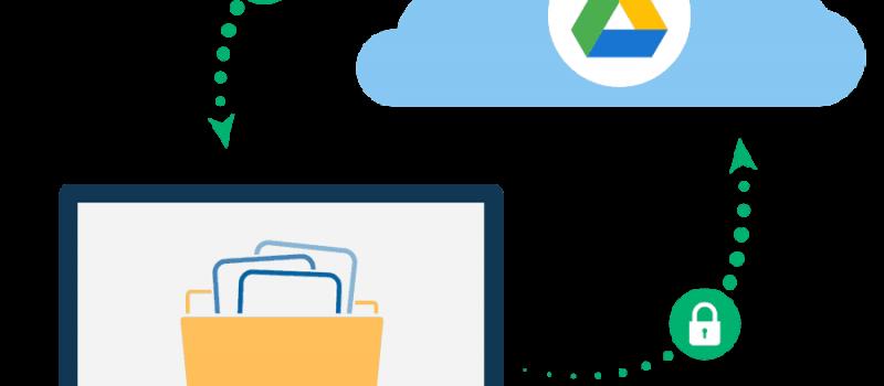 Comment utiliser google drive : qu'est-ce que Google Drive ?