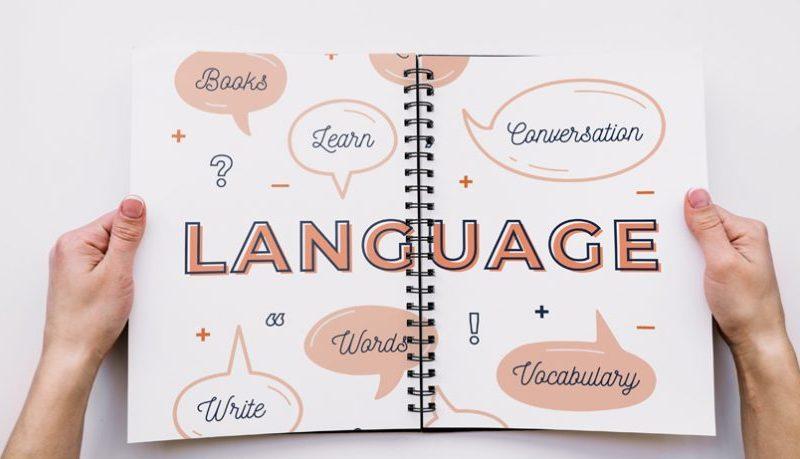 Comment apprendre une langue étrangère : comment procéder ?