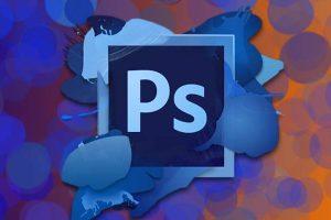 Comment utiliser Photoshop : comment apprendre à se servir de Photoshop ?