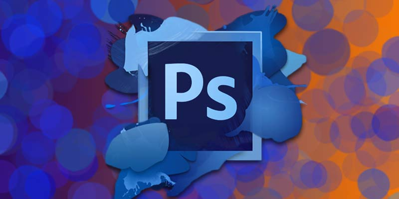 Comment utiliser Photoshop : comment apprendre à se servir de Photoshop ?