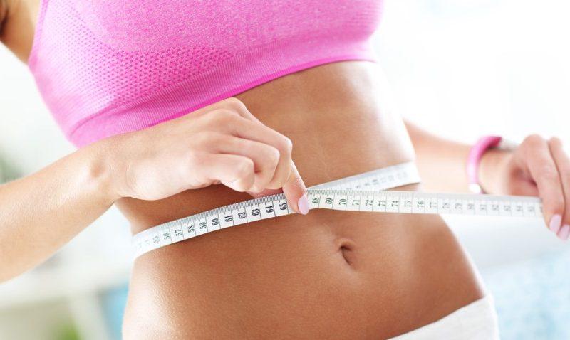 Comment perdre du poids : comment se débarrasser de l'excès de poids ?