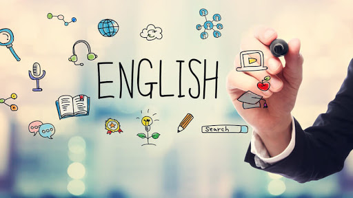 Comment apprendre l'anglais : comment apprendre une langue tout seul ?
