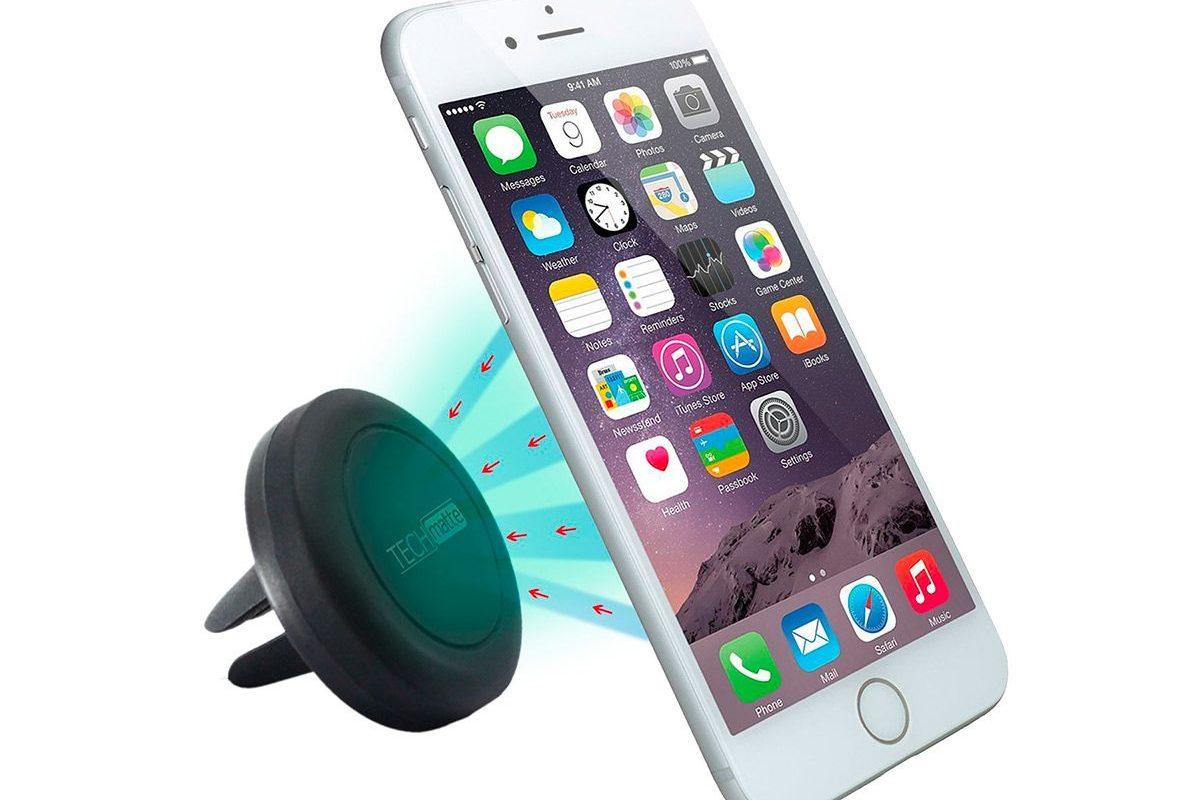 Accessoires téléphone portable : comment faire son choix ?
