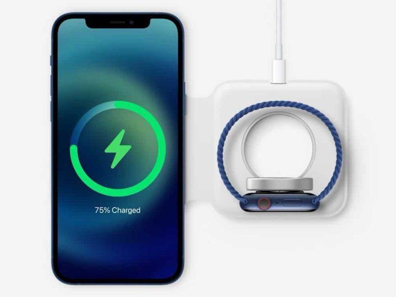 Chargeur téléphone sans fil : comment ça fonctionne ?
