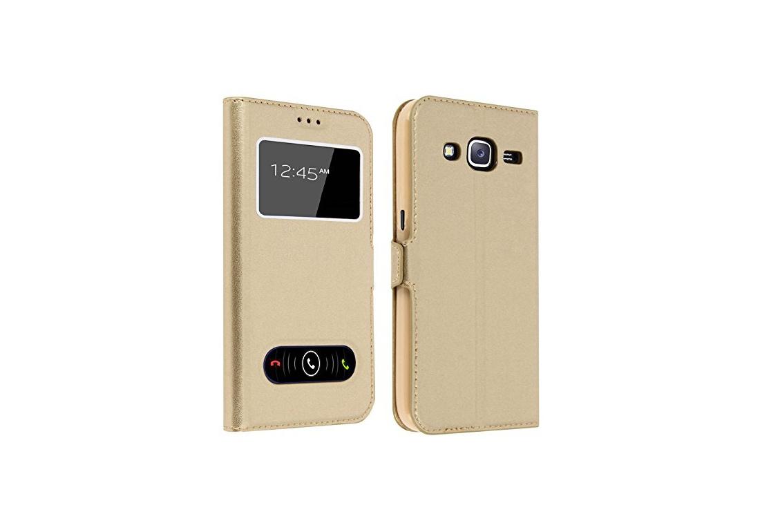 Coque téléphone Samsung Galaxy j3 2016