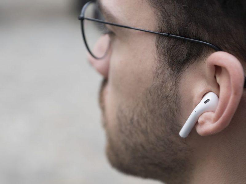 Écouteurs sans fil Apple : valent-ils vraiment le prix ?