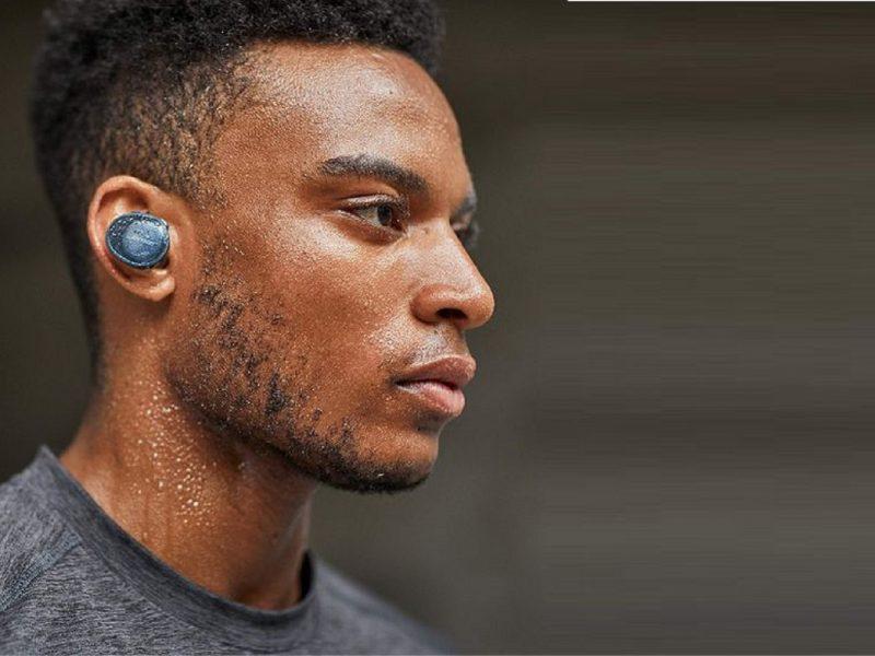 Écouteurs sans fil Bose : pour quels écouteurs sans fil Bose opter ?