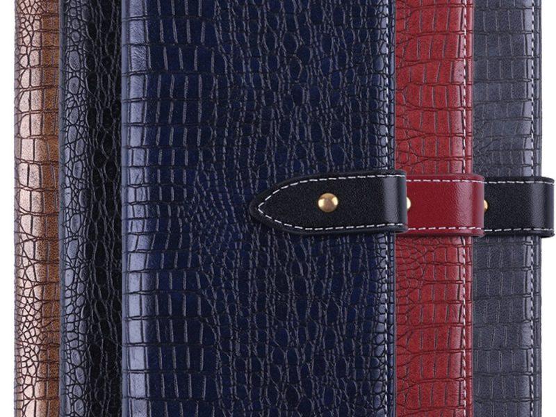 Housse téléphone cuir luxe : le meilleur choix à faire ?